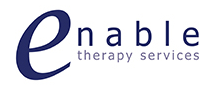 Enable Therapy Services LTD