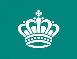 Royal Member Status